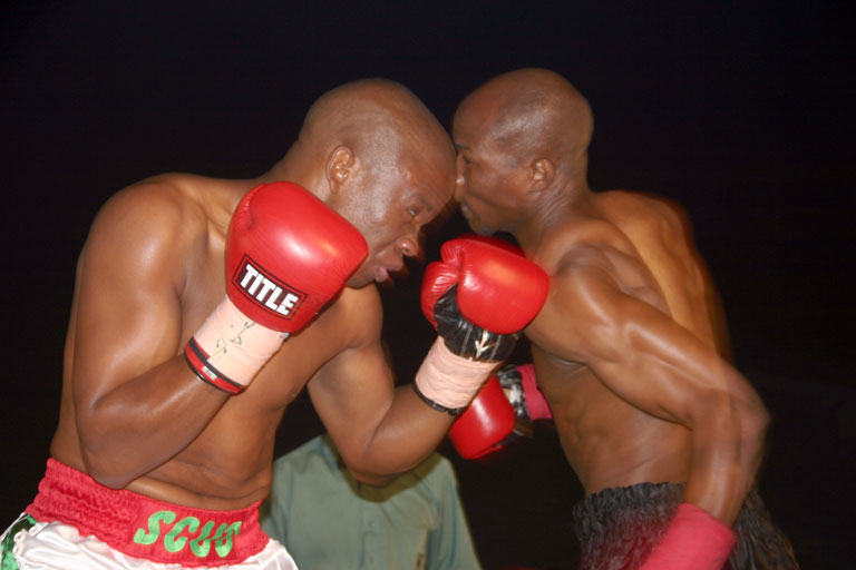 boxing(page