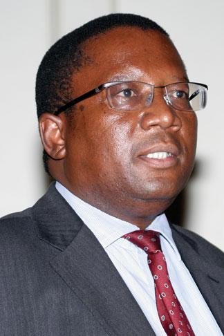 dr-raborokgwe