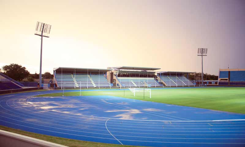 nationalstadium
