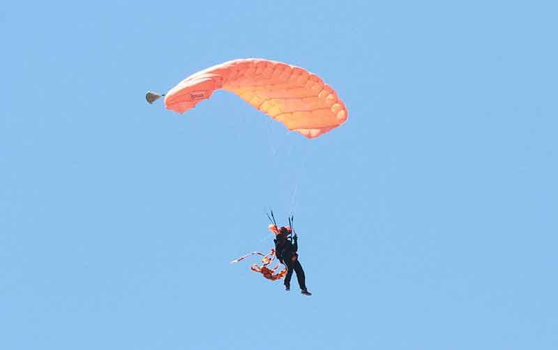 parachuteassociationbotswana