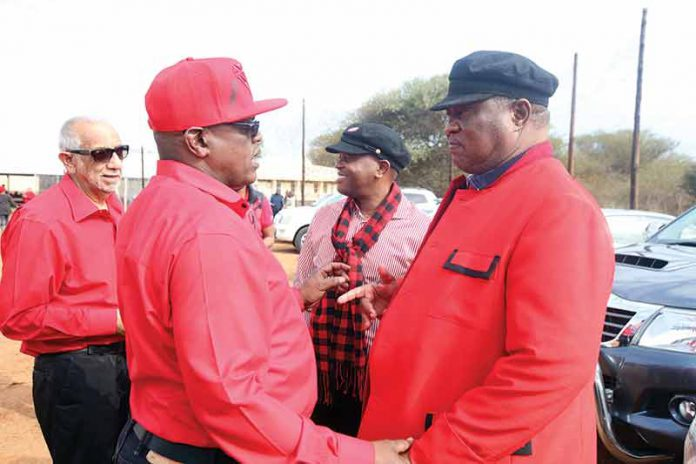 Money-does-it-for-Masisi