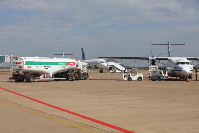 air-botswana-air-namibia
