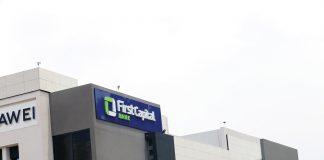 Cyber criminals hack Capital bank