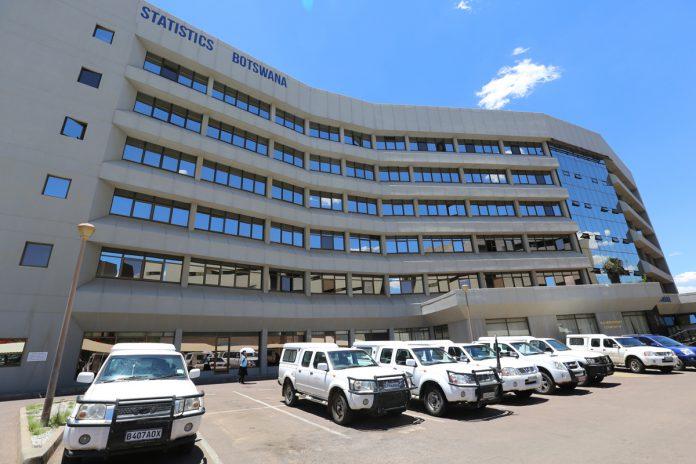 statictics-botswana