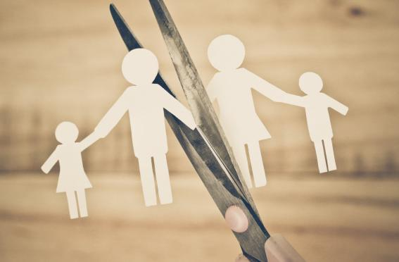 Can counselling divorce-proof Botswana marriages?