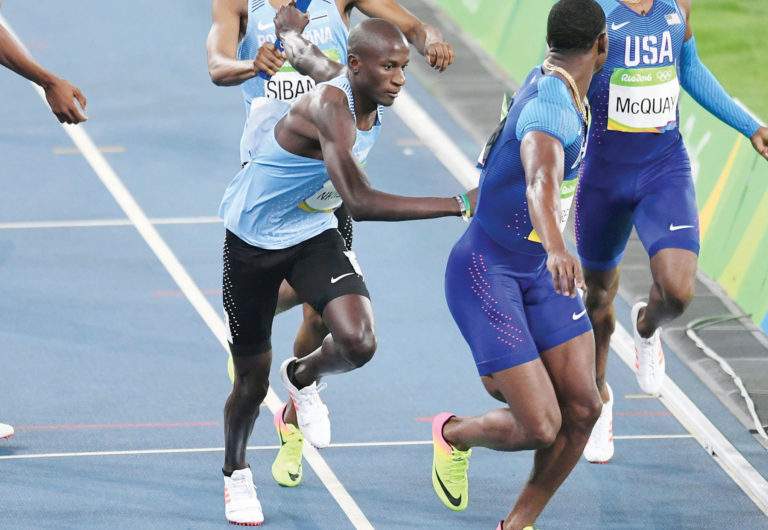 Nkobolo recuperates from home