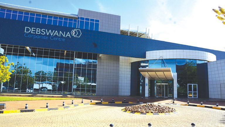 Debswana spygate – union demands answers