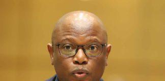 MP Mmolotsi declares Botswana sorry state