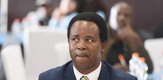 Khama, Moyo and Goya names suggested for BPF SG position